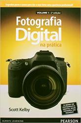 FOTOGRAFIA DIGITAL NA PRATICA