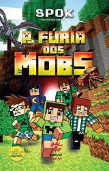 FURIA DOS MOBS, A - VOL 1
