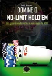 DOMINE O NO-LIMIT HOLDEM