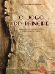 JOGO DO PRINCIPE, O
