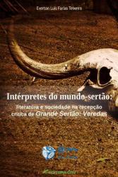 INTERPRETES DO MUNDO-SERTAO