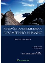 REFLEXOES DO ESPORTE PARA O DESEMPENHO HUMANO