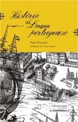 HISTORIA DA LINGUA PORTUGUESA