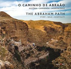 CAMINHO DE ABRAAO, O