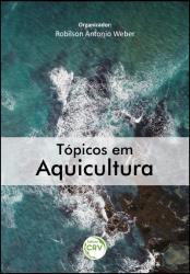 TOPICOS EM AQUICULTURA