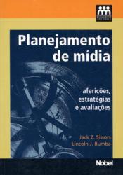 PLANEJAMENTO DE MIDIA