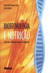 BIOTECNOLOGIA E NUTRICAO