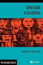 COMO FALAM OS BRASILEIROS
