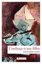 CONHECA O SEU FILHO