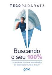 BUSCANDO O SEU 100%