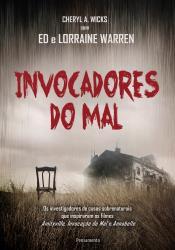 INVOCADORES DO MAL