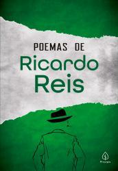 POEMAS DE RICARDO REIS
