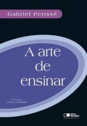 ARTE DE ENSINAR, A