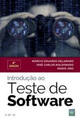 INTRODUCAO AO TESTE DE SOFTWARE - 2a ED. 2016