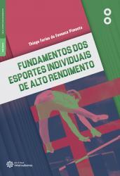 FUNDAMENTOS DOS ESPORTES INDIVIDUAIS DE ALTO RENDIMENTO