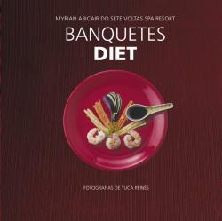 BANQUETES DIET