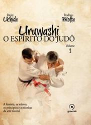 URUWASHI - VOLUME 1