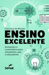 ENSINO EXCELENTE
