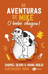 AVENTURAS DE MIKE 2, AS
