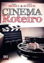 CINEMA - ROTEIRO