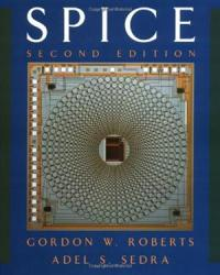 SPICE - SECOND EDITION