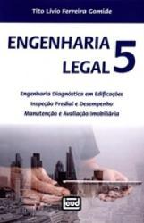 ENGENHARIA LEGAL 5