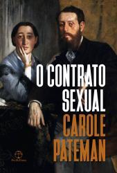 CONTRATO SEXUAL, O