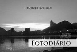 FOTODIARIO: REGISTRO CELULAR DO COTIDIANO
