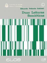 DUAS LEITURAS SEMIOTICAS