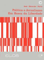POLITICA E JORNALISMO