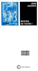 MESTRES DO TEATRO I