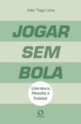 JOGAR SEM BOLA