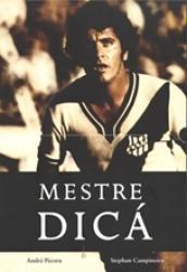 MESTRE DICA