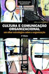CULTURA E COMUNICACAO ORGANIZACIONAL