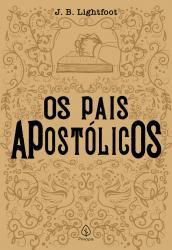 PAIS APOSTOLICOS, OS