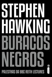 BURACOS NEGROS - PALESTRAS DA BBC REITH LECTURES