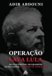 OPERACAO LAVA LULA