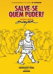 SALVE-SE QUEM PUDER!