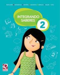 INTEGRANDO SABERES - 2a ANO