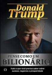 PENSE COMO UM BILIONARIO