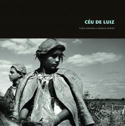 CEU DE LUIZ