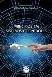 PRINCIPIOS EM SISTEMAS E CONTROLES
