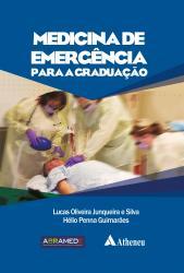 MEDICINA DE EMERGENCIA PARA GRADUACAO