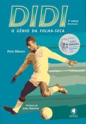 DIDI - O GENIO DA FOLHA-SECA