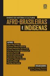 ENSINO DE HISTORIA E CULTURAS AFRO-BRASILEIRAS E INDIGENAS