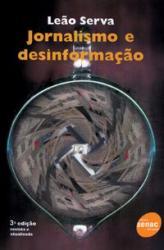 JORNALISMO E DESINFORMACAO