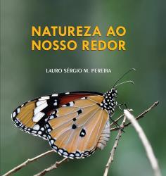 NATUREZA AO NOSSO REDOR