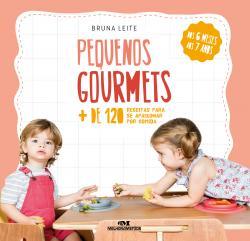 PEQUENOS GOURMETS