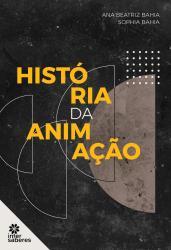 HISTORIA DA ANIMACAO