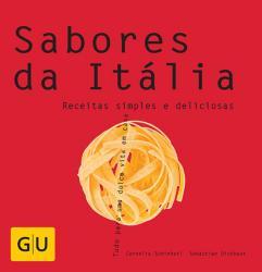 SABORES DA ITALIA